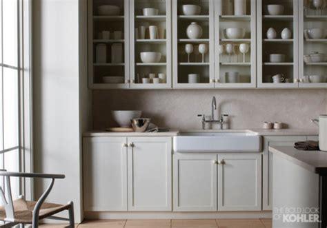 farmhouse style kitchen cabinets farmhouse sink shaker style cabinets farmhouse 7165