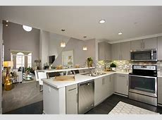 360 Luxury Apartments Apartments in San Diego Gallery