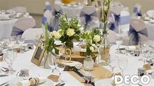 Centre De Table Champetre : mariage fushia ivoire ~ Melissatoandfro.com Idées de Décoration