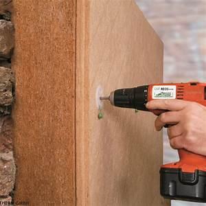 Dämmung Mit Holzfaserplatten : garantiert schimmelfrei mit holzfaserd mmplatte energie ~ Lizthompson.info Haus und Dekorationen