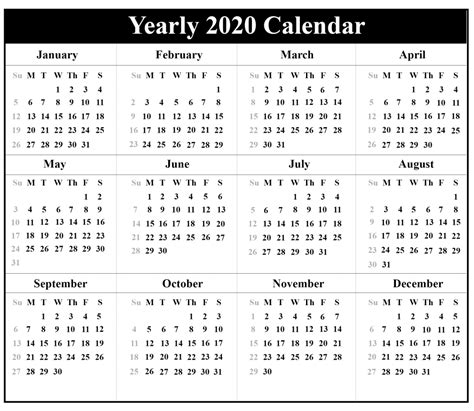 printable blank australia calendar excel word