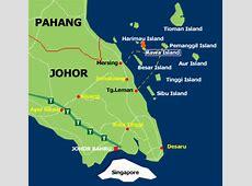 AirAsia Promotions To Johor Bahru September 2017 AirAsia