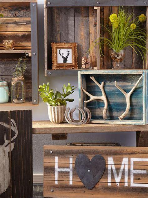 cool  trendy antler decorations home design