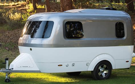 bathroom ideas for apartments nest caravan by airstream ing early roaming times small