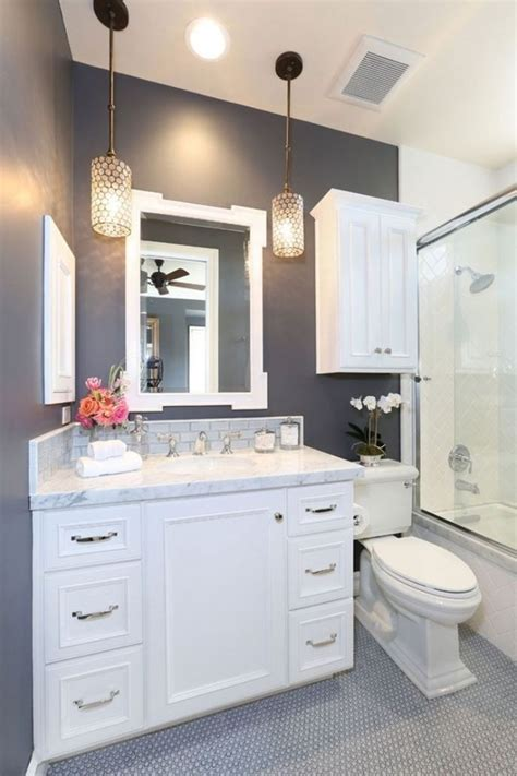 How To Remodel A Small Bathroom On A Budget by Best 25 Small Bathroom Renovations Ideas On