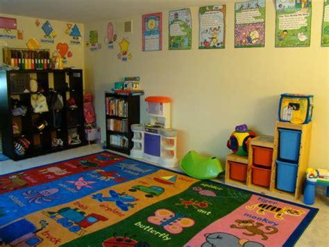 fio home daycare menlo park carelulu 703 | 14078080221
