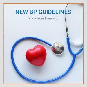 Amazon.com: A&D Medical Upper Arm Blood Pressure Monitor
