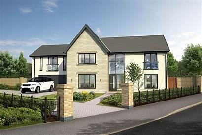Homes Wynyard Robertson Soon Coming