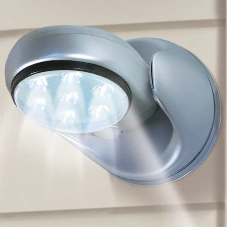 popular battery operated wall light from china best