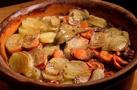 plats a cuisiner les 49 meilleures images du tableau plats de viande sur