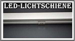 Terrassenbeleuchtung Boden Led : set led terrassenbeleuchtung einbaustrahler terrasse beleuchtung lichtschiene ~ Sanjose-hotels-ca.com Haus und Dekorationen