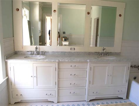 Cottage Style Bathroom Vanities Cabinets by Cottage Style Vanities Cottage Style Cottage Style