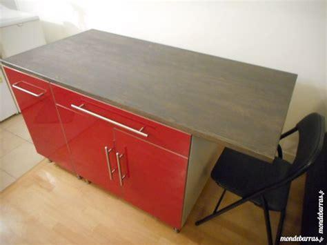 meuble de cuisine largeur 30 cm meuble cuisine largeur 30 cm ikea 11 cuisine plan de