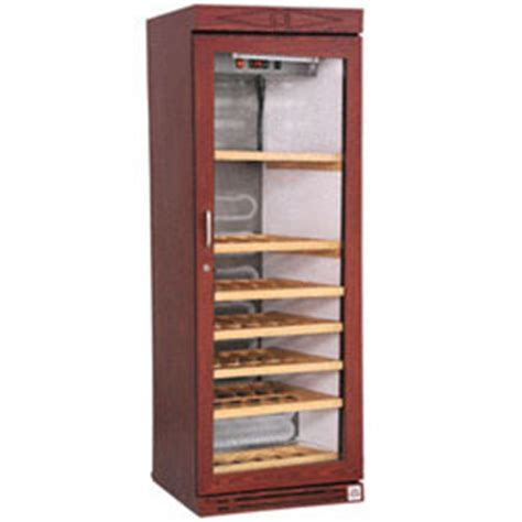 Wine Refrigerator Cabinets Wood by Wood Wine Cooler Cabinets Roselawnlutheran