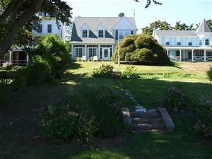 THE GRAND VICTORIAN GUEST HOUSE - VRBO