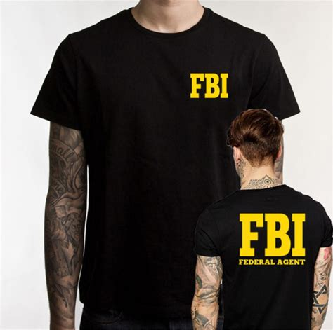 fbi bureau buy wholesale government from china