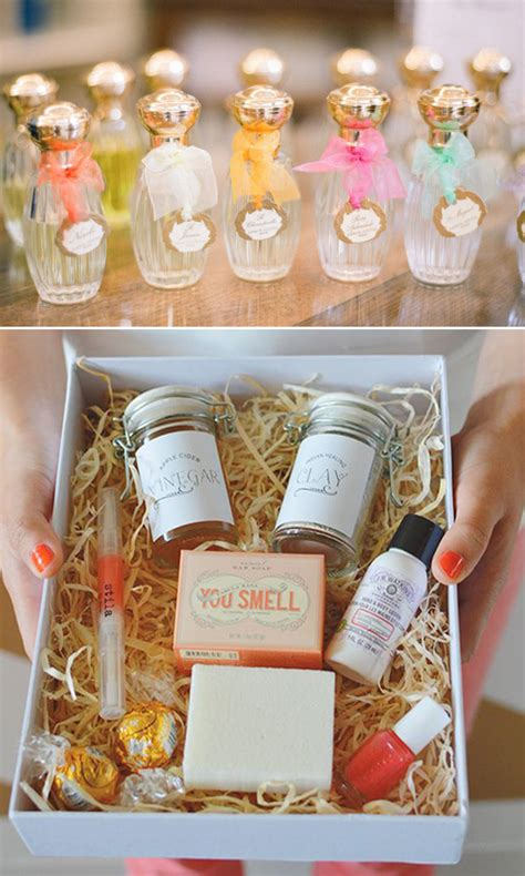 top  bridesmaid gifts ideas theyll love