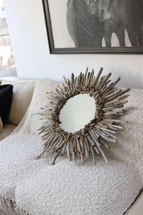 Kleine Runde Spiegel by Kleine Runde Spiegel Zum Basteln Wohn Design
