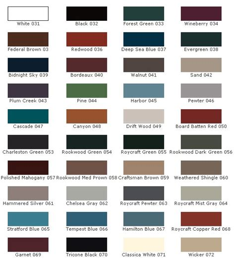 1000 ideas about exterior shutters on pinterest