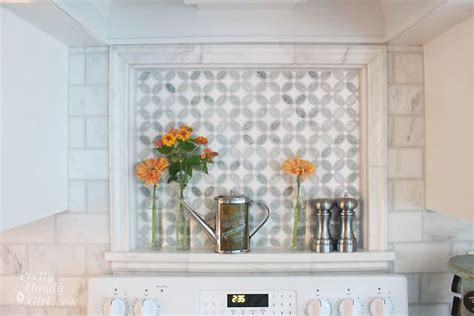 How to Tile a Backsplash   Part 2: Grouting and Sealing a