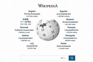 Computer Languages Stanford And Wikimedia Researchers Create Tool To Boost