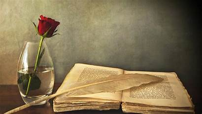 Wallpapers Books Reading Pixelstalk