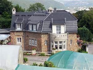 Haus Von Oben : villa aus naturstein f r 7 personen in hagen hagen frau regina albrecht im hl ~ Watch28wear.com Haus und Dekorationen