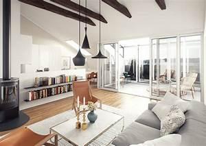 Living room pendant lighting hanging lights for
