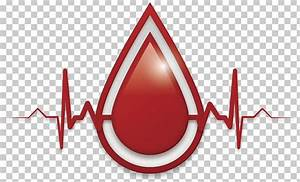 Blood, Donation, Blood, Bank, Png, Clipart, Blood, Drop