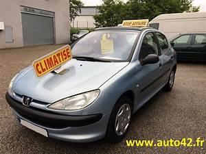 Peugeot Firminy : jm auto peugeot 206 xr pr sence firminy 42700 annonce 9926889966 ~ Gottalentnigeria.com Avis de Voitures
