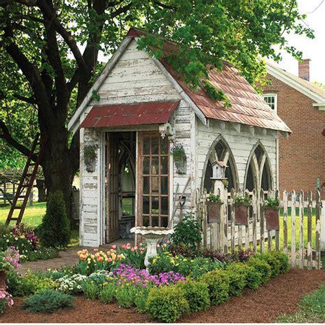 Fireplace Tool Set by Vintage Greenhouses Amp Potting Sheds Victoria Elizabeth