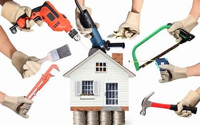 Handyman Services Houston Credit Professional Yelp