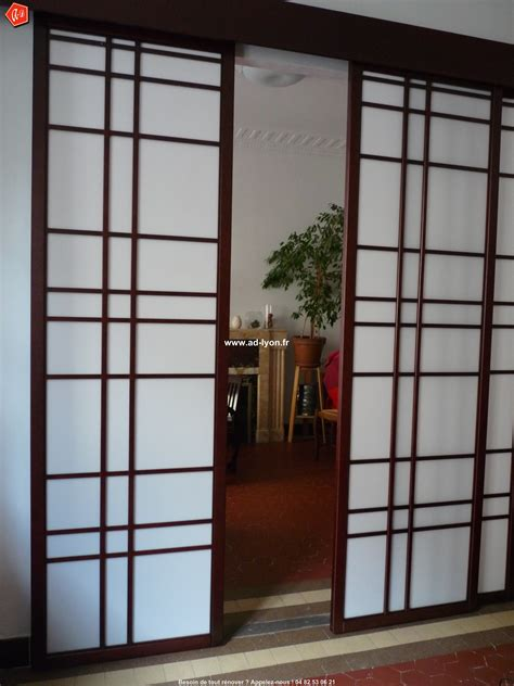 porte coulissante japonaise ikea obasinc com