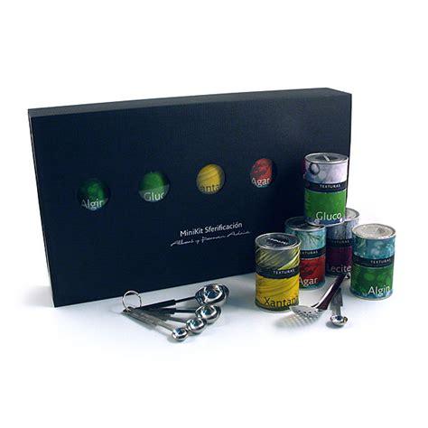 kit de cuisine moleculaire kit de cuisine moléculaire a vos seringues