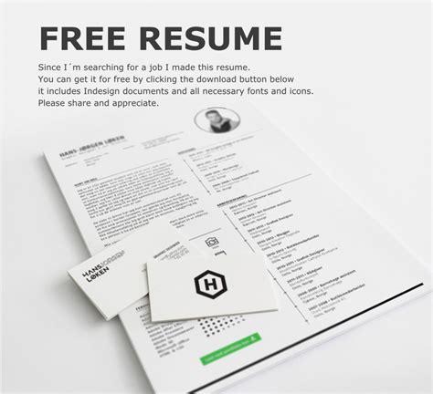 resume builder software free for windows 7 resume
