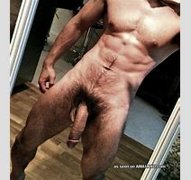 Hot Cock Pin All Your Favorite Gay Porn Pics On Milliondicks