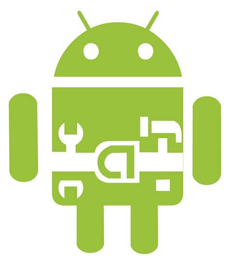 google points   manufacturers  roll  android