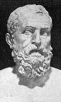 thales si鑒e social cei șapte înțelepți ai greciei antice partidul dreptăţii sociale pds
