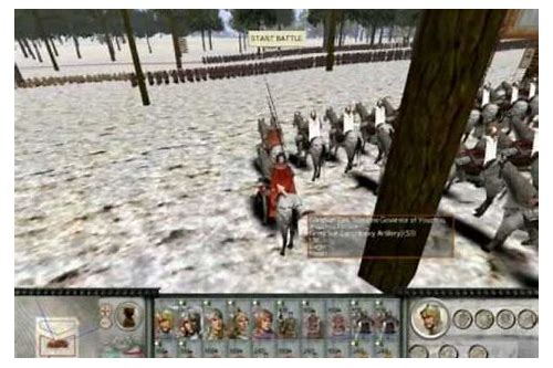download game conquest 3 kingdoms mod
