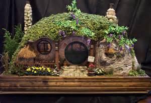 scottish homes and interiors hobbits houses on hobbit houses hobbit and