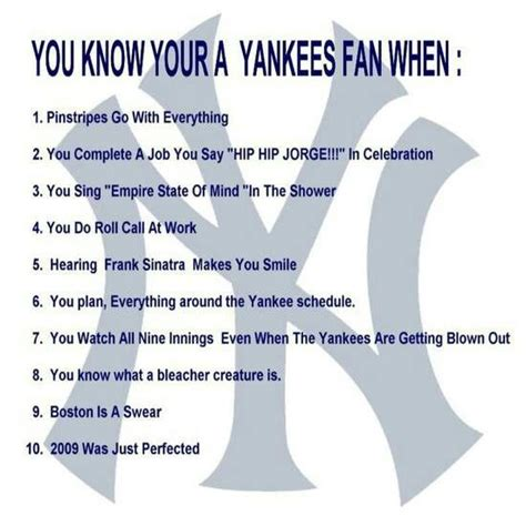 boston prayer time table love this yankees everybody knows boston is a swear