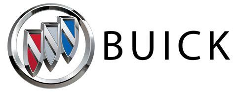 New Buick Logo by Buick Logos