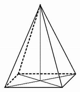 Rechteckige Pyramide Berechnen : grafik ~ Themetempest.com Abrechnung