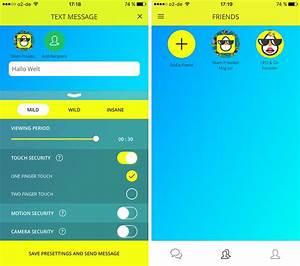 Kräuter App Kostenlos : die beliebtesten kostenlosen android apps download chip ~ Lizthompson.info Haus und Dekorationen