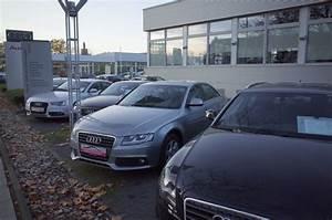 Importer Une Voiture D Allemagne : acheter une voiture d 39 occasion en allemagne pi ges et avantages photo 9 l 39 argus ~ Gottalentnigeria.com Avis de Voitures