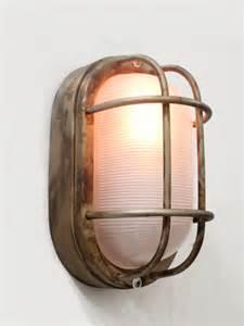 external industrial light chantelle lighting bespoke lighting uk