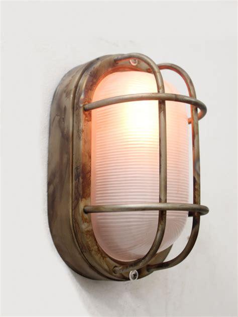 external industrial light chantelle lighting bespoke