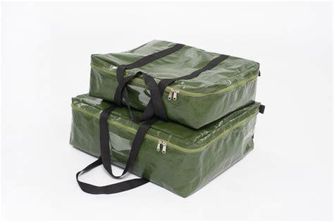 mattress storage bag mattress storage bag neat freak