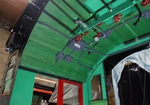Arr Locomotive  557