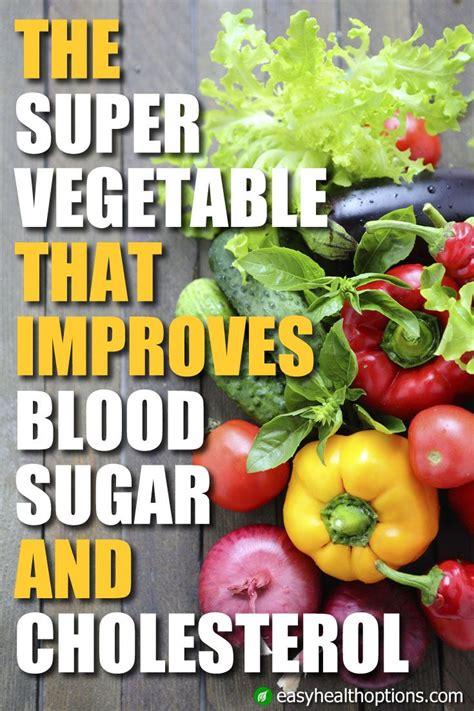 blood sugar images  pinterest healthy